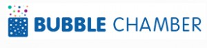bubble-chamber-logo
