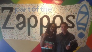 Zappos visit June 2016 with Jovahn IMG_5782